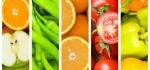 kip andersen,keegan kuhn,vegan,véganisme,what the health,diabète,industrie agro-alimentaire,cherry picking,produits laitiers,biais de confirmation