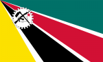 800px-Flag_of_Mozambique_(1975-1983).svg.png