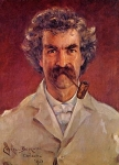 Beckwith_Mark_Twain_Portrait.jpg