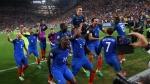 euro 2020,euro 2021,rivalité entre la france et l'allemagne en football,france,allemagne,hummels,mbappé,lucas hernandez,séville,munich,didier deschamps,rivalité franco-allemande