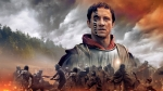 empire romain,netflix,varus,germains,barbares,germanie,bataille de teutobourg,romains