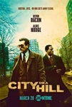 city on a hill,kevin bacon,showtime,boston,corruption,bpd,charlestown,braquage de fourgon,braquage