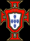 100px-Football_Portugal_federation.svg.png