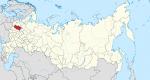 drapeau russe,drapeau tver,tver,oblast de tver,drapeau de tver,russie,catherine ii