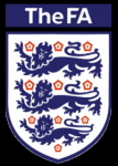 200px-Football_Angleterre_federation.png