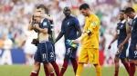 france,équipe de france de football,euro,euro 2020,euro 2021