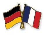 Pins-Allemagne-France.jpg