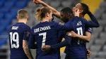 didier deschamps,euro 2020,france,équipe de france football,kazakhstan-france,éliminatoires coupe du monde 2022,coupe du monde 2022,noursoultan,nour-soultan