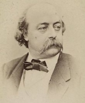 illusion,flaubert