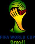150px-WC-2014-Brasil.svg.png