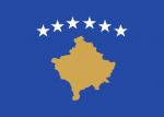 chypre,chypre du nord,sakhaline,serbie,kosovo,russie