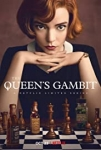 netflix,échecs,chess,the queen's gambit
