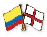 brésil-mexique,croatie-danemark,france-argentine,suède-suisse,colombie-angleterre,coupe du monde 2018,belgique-japon