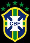 100px-Football_Brésil_federation.svg.png