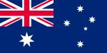 tokelau,drapeau tokelau
