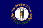 180px-Flag_of_Kentucky_svg.png