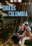 Circus-Columbia-Danis-Tanovic.jpg