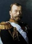 the last czars,les derniers tsars,nicolas ii,netflix,romanov,révolution d'octobre,russie,ekaterinbourg