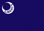 254px-Fort_Moultrie_flag_svg.png
