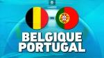 belgique,portugal,belgique-portugal,euro 2020,euro 2021,euro