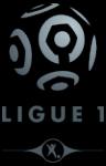 abécédaire de la Ligue 1,ligue 1 2010-2011,lyon,bordeaux,lille,sochaux,monaco,lorient,nancy,kombouaré,puel,moussa sow,marvin martin,adama coulibaly,gourcuff,gignac,valbuena,hazard,jean fernandez,montpellier,spahic,arles-avignon,deschamps,ulrich ramé,lens,wallemme,wendel,marseille,psg,mandanda,gervinho,ideye,marvin martin,girard,correa,rennes,rudy garcia,rami,sakho,gameiro,