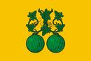 130px-Flag_of_Balashov_(Saratov_oblast).png