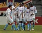 ligue 1 2012-2013,ligue 1,zlatan ibrahimovic,marseille,psg,lyon,saint-etienne,bordeaux,nancy