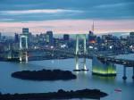 800px-Tokyo_odaiba.jpg