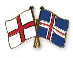 Pins-Angleterre-Islande.jpg
