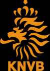 100px-Football_Pays-Bas_federation.svg.png