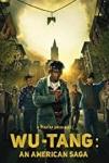 hulu,hip-hop,wu-tang,wu-tang clan,bobby diggs,rza,robert diggs,new york,épidémie de crack,wu-tang: an american saga