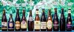 authentic trappist product,pays-bas,atp,spencer,tynt meadow,cardena,stift engelszell,orval,angleterre,usa,etats-unis,autriche,espagne,italie,bière,belgique,bières trappistes,bières belges,bière à haute fermentation,france,mont des cats,achel,rochefort,westmalle,westvleteren,chimay,la trappe,zundert,tre fontane