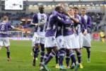 ligue 1 2012-2013,ligue 1,zlatan ibrahimovic,marseille,psg,lyon,saint-etienne,bordeaux,nancy