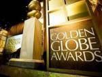 golden globes,golden globes 2014