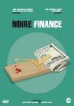 Noire finance.jpg