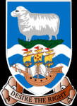 150px-Coat_of_arms_of_the_Falkland_Islands.svg.png