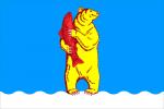 drapeaux similaires,drapeau iaroslavl,drapeau californie,russie,iaroslavl,californie,grizzly