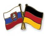Pins-Slovaquie-Allemagne.jpg
