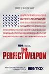 john maggio,the perfect weapon,hbo,hbo max,cyberguerre,cybercriminalité,russie,corée du nord,gru,etats-unis,natanz,iran,souveraineté des etats