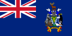 750px-Flag_of_South_Georgia_and_the_South_Sandwich_Islands.svg (1).png