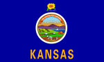 Kansas_svg.png