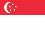 classement des systèmes éducatifs,pisa,singapour,japon,estonie,taïwan,finlande,macao