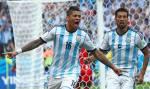 coupe du monde 2014,coupe du monde,argentine,iran,bosnie,nigeria