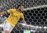 brésil,espagne,coupe des confédérations 2013,brésil-espagne 3-0,neymar,fred,paulinho,luiz felipe scolari,thiago silva,david luiz,piqué,sergio ramos