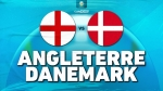 angleterre,danemark,angleterre-danemark,euro,euro 2020,euro 2021