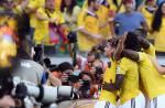 coupe du monde,coupe du monde 2014,côte d'ivoire,colombie,japon,grèce