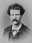 Mark_Twain_by_Abdullah_Frères,_1867.jpg