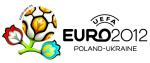 euro 2012,france,espagne,italie,allemagne,pays-bas,pologne,ukraine,russie,angleterre,suède,croatie,grèce,irlande