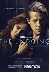 the undoing,hbo,nicole kidman,hugh grant,edgar ramirez,donald sutherland,meurtre