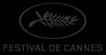 800px-Cannes_Film_Festival_logo.png